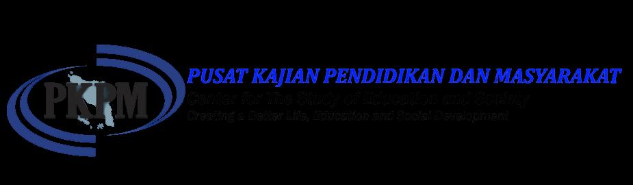 Pusat Kajian Pendidikan dan Masyarakat