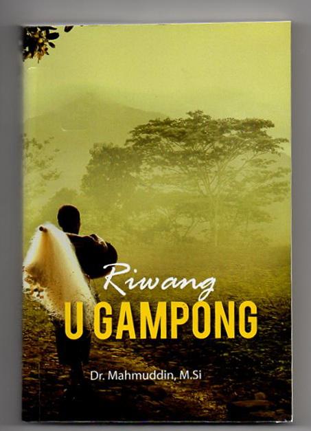 <strong>Mahmuddin<br><em>Riwang U Gampong</em></strong>
