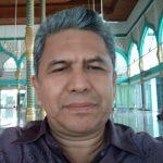 Muslim Zainuddin